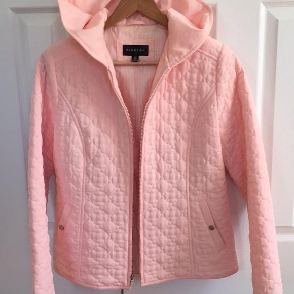 braetan Jackets & Blazers - Quilted Jacket